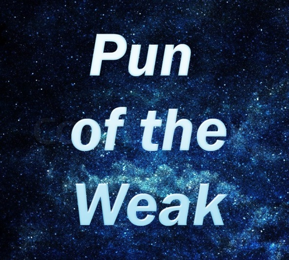 pun-of-the-weak