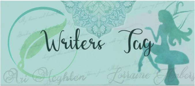 writerstag-banner